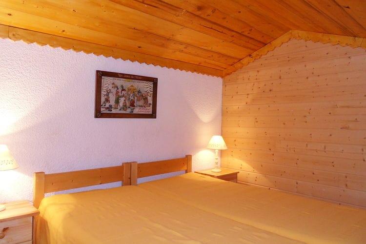 Appartement Frankrijk, Rhone-alpes, Meribel-Mottaret Appartement FR-73550-39
