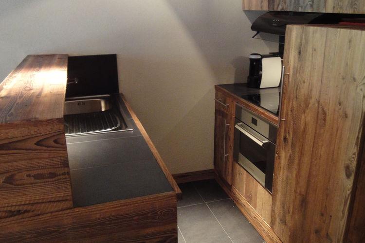Appartement Frankrijk, Rhone-alpes, Meribel-Mottaret Appartement FR-73550-44