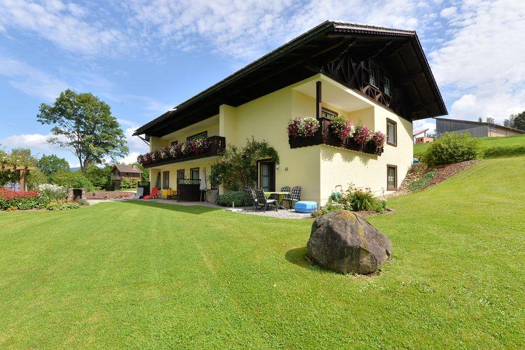 Duitsland | Beieren | Appartement te huur in Drachselsried   met wifi 2 personen