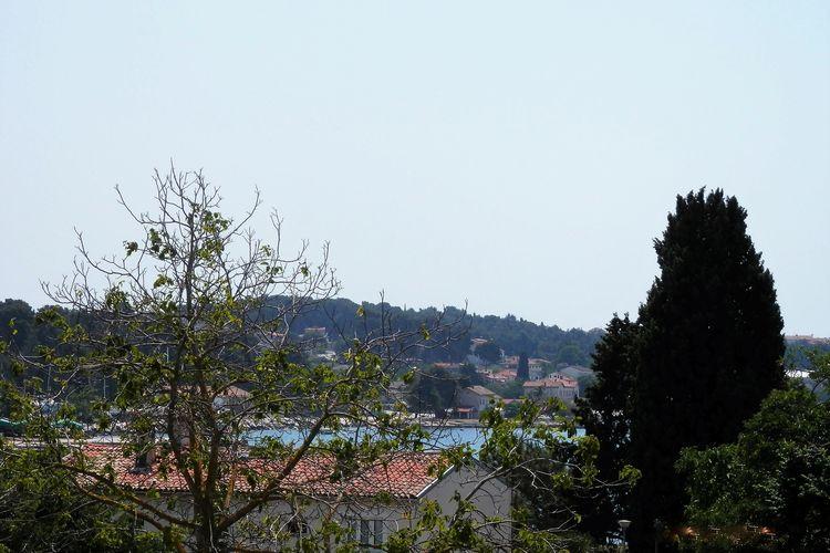 Appartement Kroatië, Istrie, Rovinj Appartement HR-52210-33