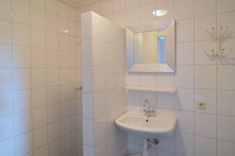 vakantiehuis Nederland, Overijssel, Geesteren vakantiehuis NL-7678-06