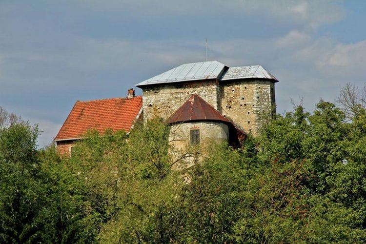 Ferienhaus Detached house Renata (256353), Bosiljevo, , Mittelkroatien, Kroatien, Bild 31