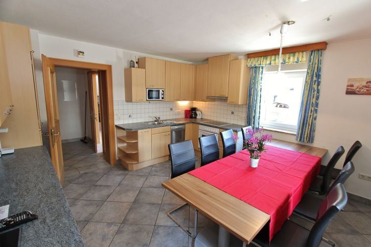Ref: AT-5710-139 3 Bedrooms Price