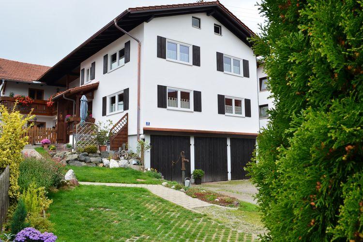Ref: DE-86983-06 2 Bedrooms Price