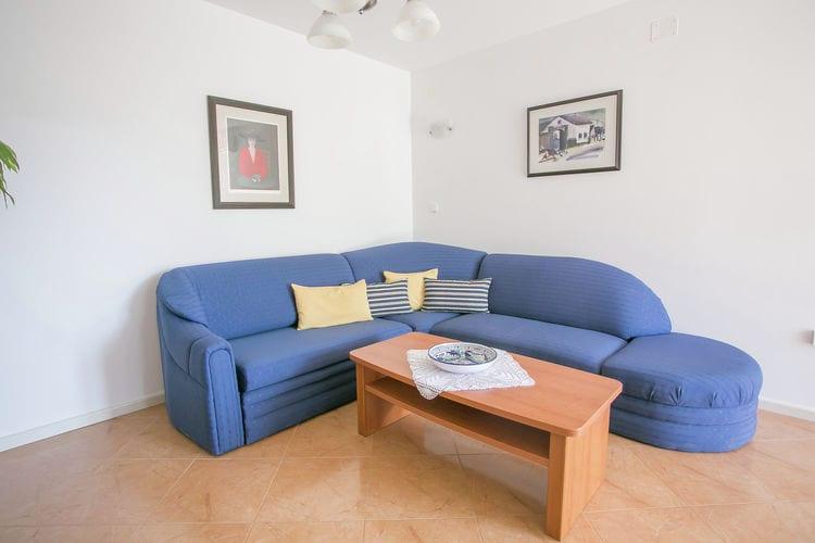 Appartement Kroatië, Istrie, Porec Appartement HR-52440-147