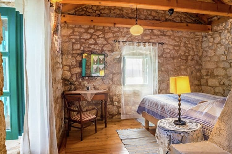 Vakantiewoning Kroatië, Kvarner, Crikvenica vakantiewoning HR-00000-48