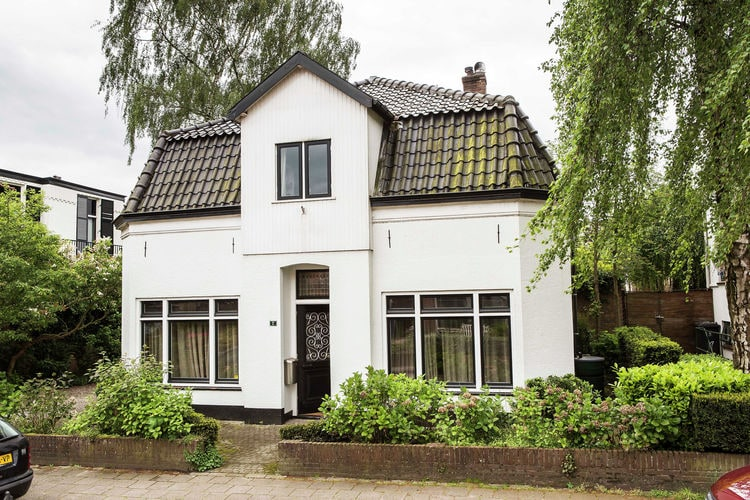 Holiday home Utrecht