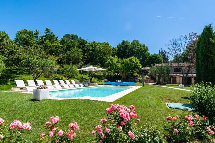 Italie | Marche | Villa te huur in Santippolito met zwembad  met wifi 11 personen