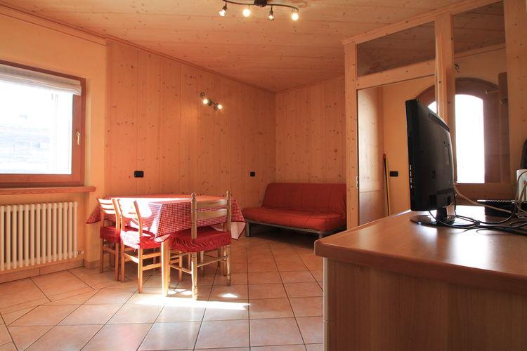 vakantiehuis Italië, Italiaanse Meren, Livigno vakantiehuis IT-23030-49