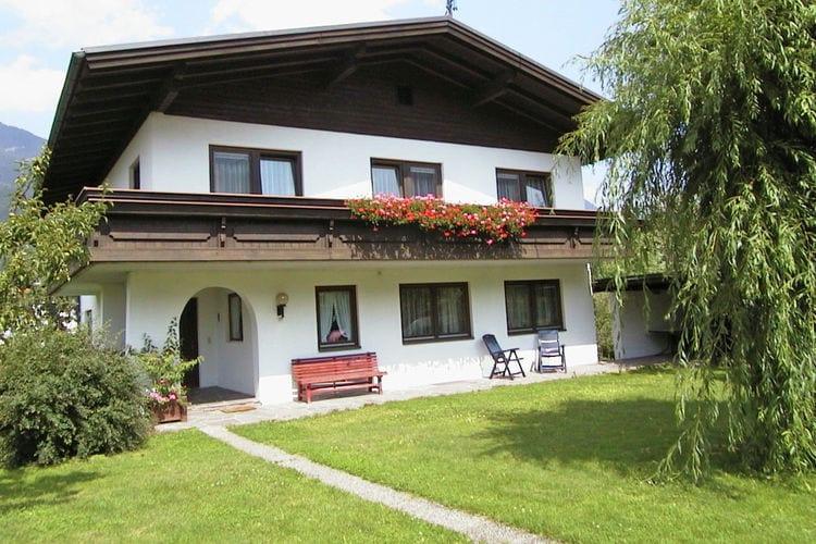 Landhaus Markt Inzing Tyrol Austria