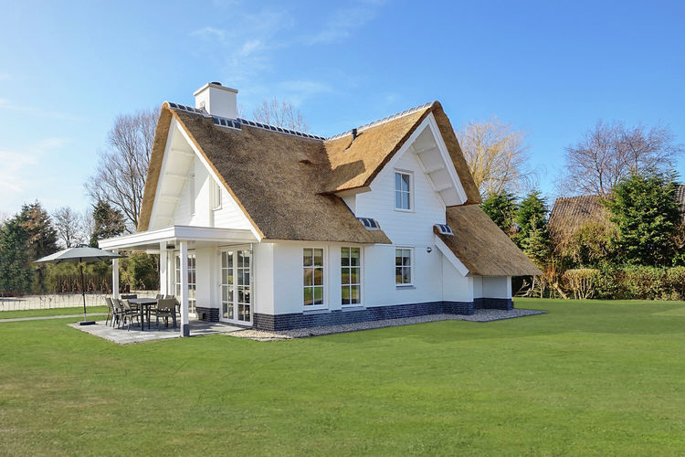 Villa South Holland