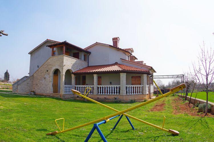 Apartment Istria