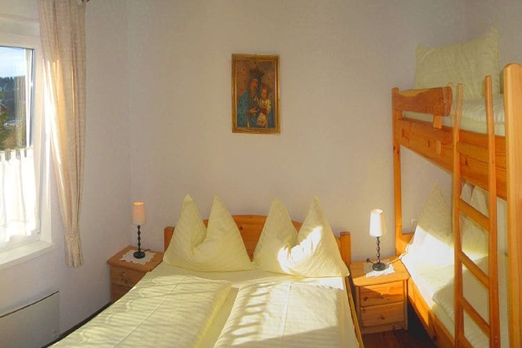 Ref: AT-9462-25 2 Bedrooms Price