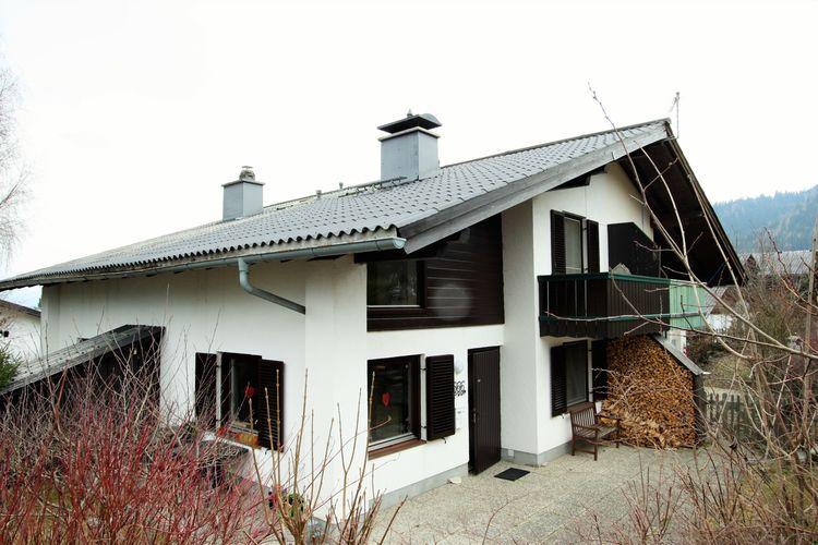 Bungalow Styria