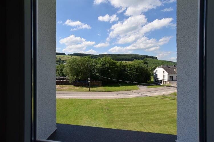 vakantiehuis België, Luik, Schönberg vakantiehuis BE-4782-06