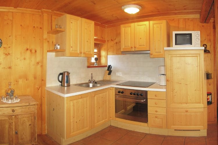 Ref: AT-9462-28 2 Bedrooms Price