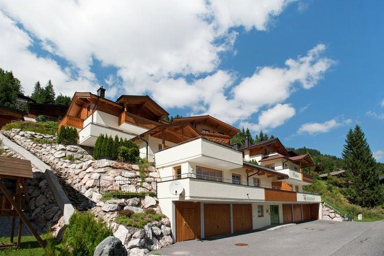 Mittenwald Top 2 Saalbach Hinterglemm Salzburg Austria