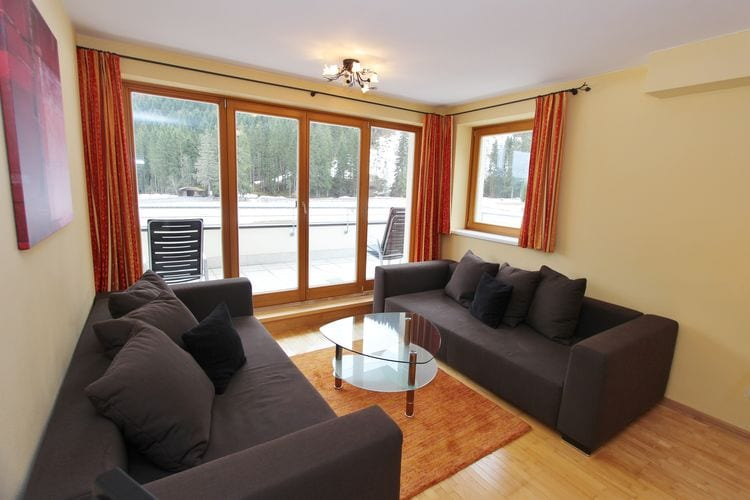 Ref: AT-5754-24 2 Bedrooms Price