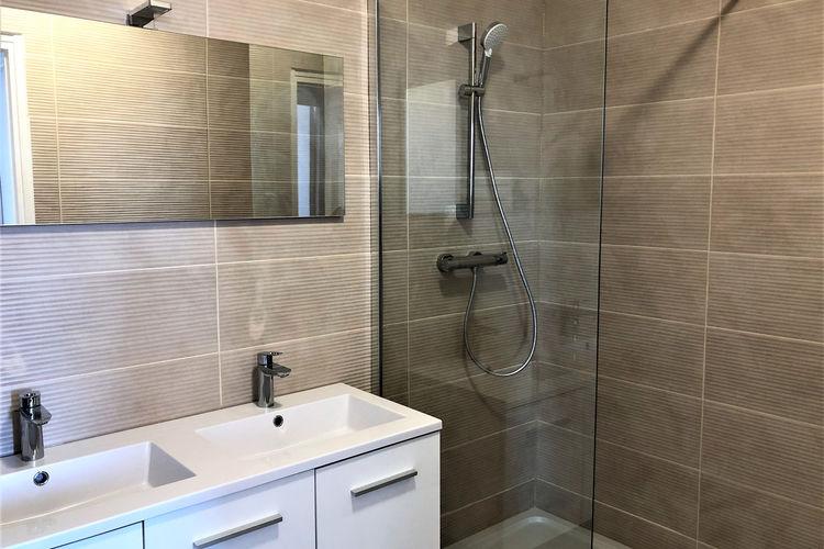 Appartement Frankrijk, Provence-alpes cote d azur, Cannes Appartement FR-06400-31