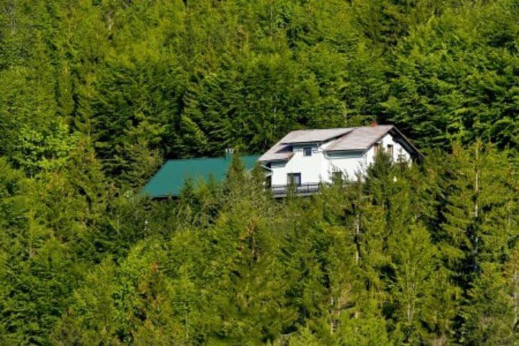 Vakantiehuizen Kroatie | Kvarner | Vakantiehuis te huur in Kozji-vrh-Prezid   met wifi 10 personen
