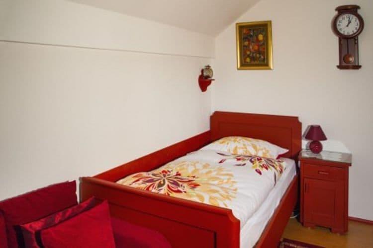 vakantiehuis Kroatië, Kvarner, Kozji vrh - Prezid vakantiehuis HR-00000-51