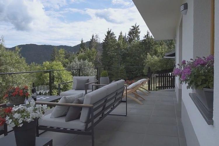 Vakantiewoning huren in Kvarner -   met wifi  voor 10 personen  Dit comfortabele vrijstaande huis ..