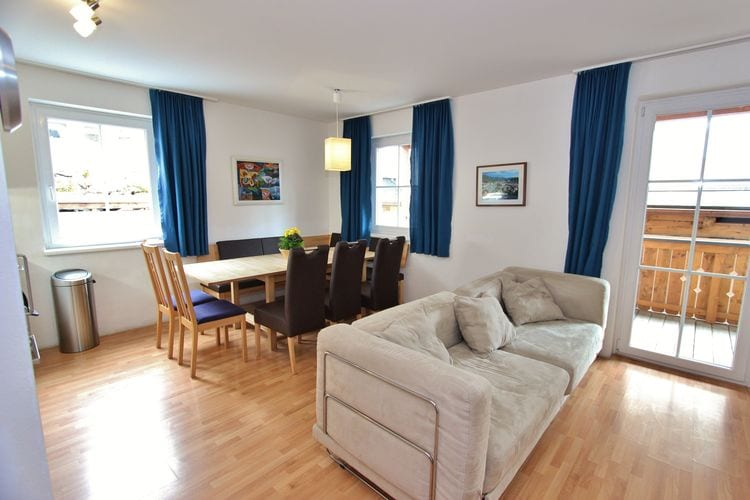 Ref: AT-5753-63 2 Bedrooms Price