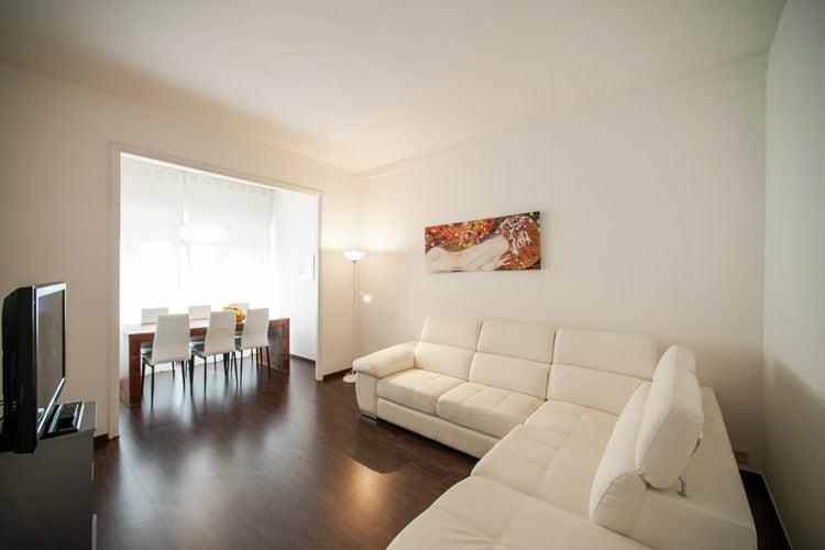 Appartement  met wifi  Roma  Casa Francesca
