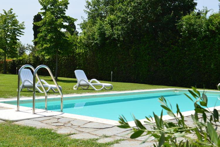 vakantiehuis Italië, Toscana, Asciano vakantiehuis IT-53041-26
