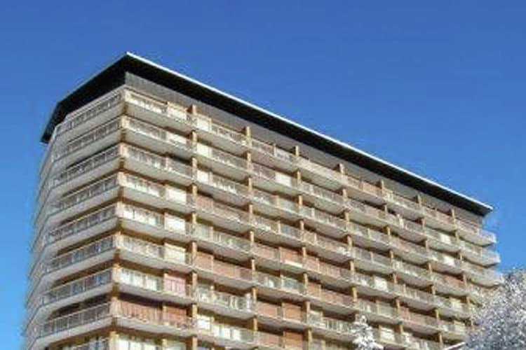 ARIONDAZ 3P - Apartment - Courchevel