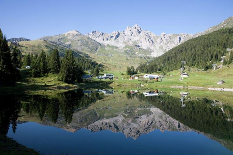 Ferienwohnung DOU DU MIDI (1932479), Courchevel, Savoyen, Rhône-Alpen, Frankreich, Bild 9