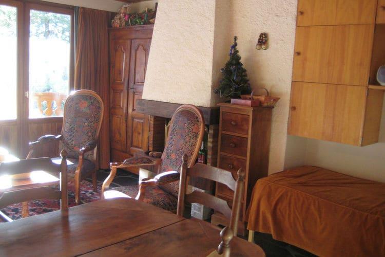 Appartement  met wifi  CourchevelROCHE DE MIO