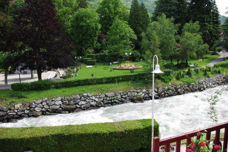 Vakantiehuizen Brides-les-Bains te huur Brides-les-Bains- FR-73570-15   met wifi te huur