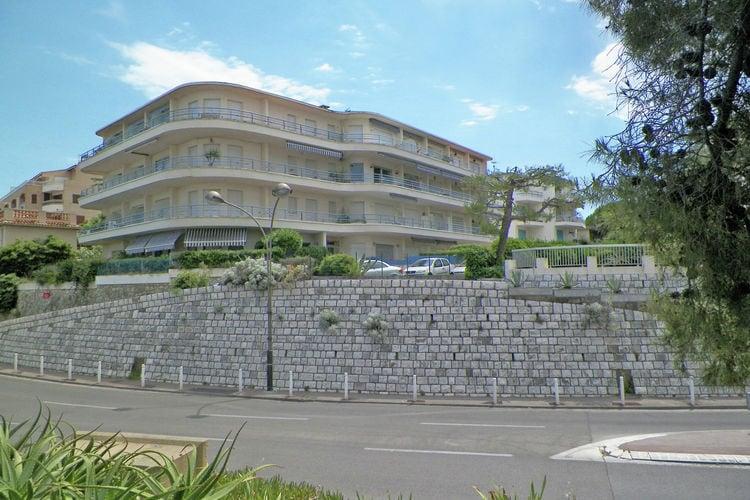 Appartement Frankrijk, Provence-alpes cote d azur, Antibes Appartement FR-00002-51