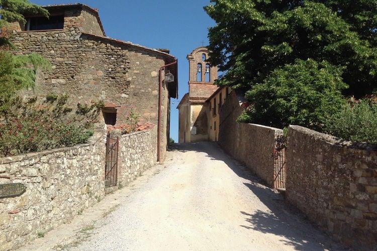 vakantiehuis Italië, Toscana, Pergine Valdarno vakantiehuis IT-00011-100