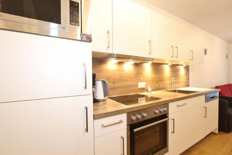 Ref: AT-5741-62 1 Bedrooms Price