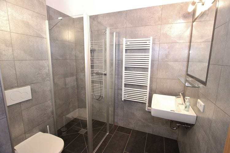 Ref: AT-5721-106 3 Bedrooms Price
