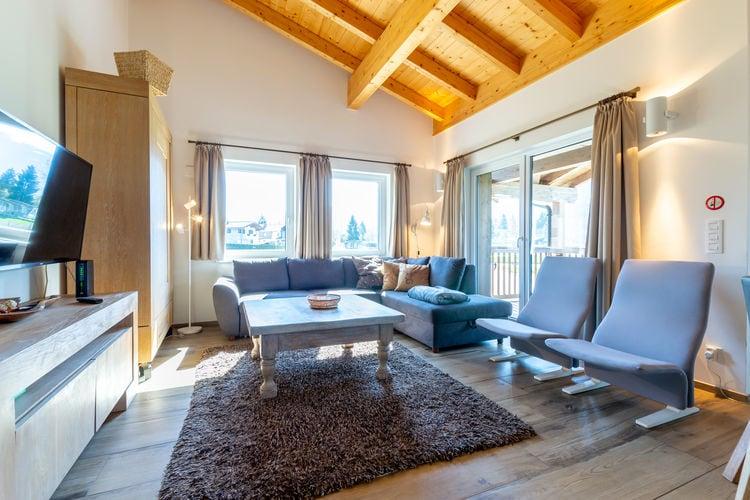 Appartement  met wifi  PiesendorfSalzach Lodge