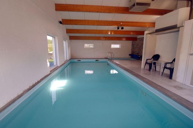 Vakantiehuizen Purnode-dinant te huur Purnode-(dinant)- BE-5530-18 met zwembad  met wifi te huur