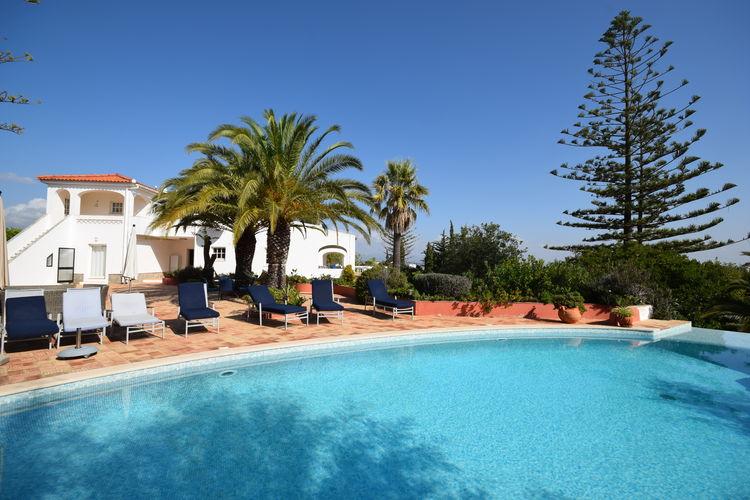 Villa Portugal, Algarve, Lagos Villa PT-8600-78