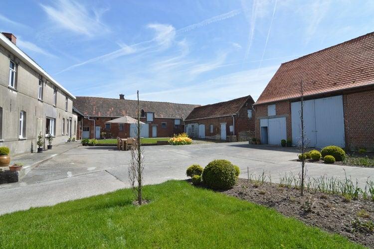 vakantiehuis België, Oost Vlaanderen, Zwalm vakantiehuis BE-0001-59