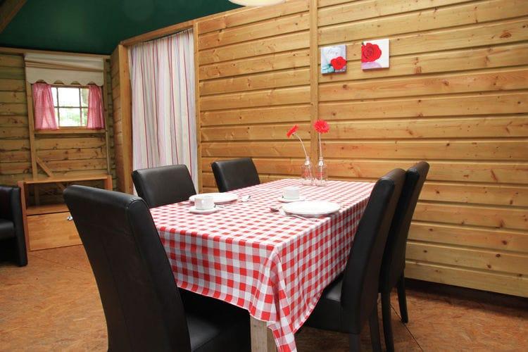 Ref: NL-0002-87 2 Bedrooms Price