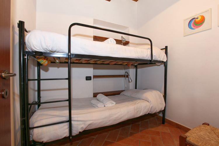 Ferienhaus Quercia (1920662), Montalto delle Marche, Ascoli Piceno, Marken, Italien, Bild 16