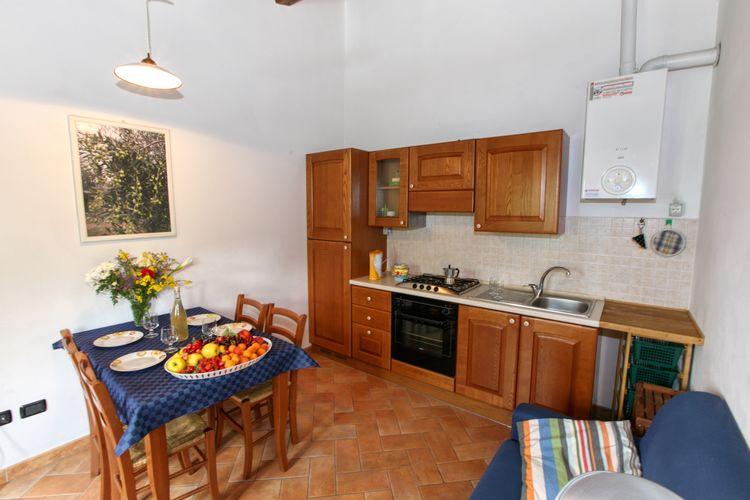 Ferienhaus Quercia (1920662), Montalto delle Marche, Ascoli Piceno, Marken, Italien, Bild 10