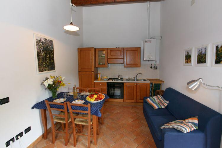 Ferienhaus Quercia (1920662), Montalto delle Marche, Ascoli Piceno, Marken, Italien, Bild 8
