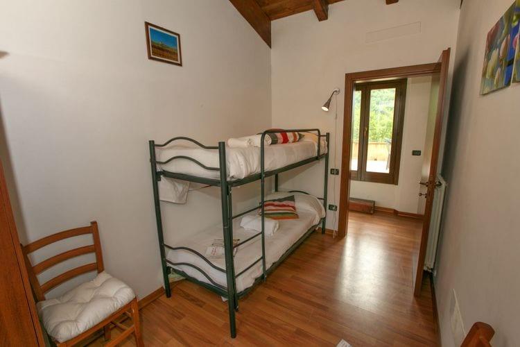 Ferienhaus Pescheto (1920669), Montalto delle Marche, Ascoli Piceno, Marken, Italien, Bild 18