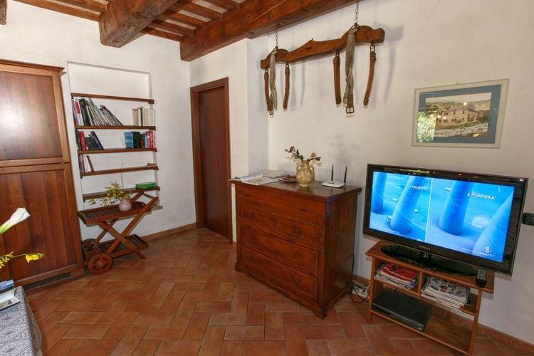 Ferienhaus Pescheto (1920669), Montalto delle Marche, Ascoli Piceno, Marken, Italien, Bild 9