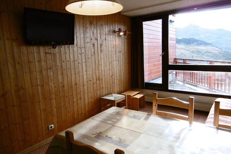 Appartement Frankrijk, Rhone-alpes, Val Thorens Appartement FR-73440-230