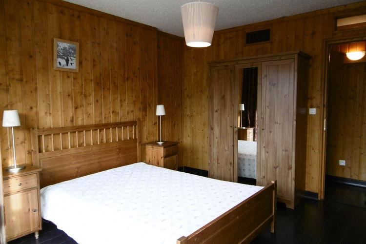 Appartement Frankrijk, Rhone-alpes, Val Thorens Appartement FR-73440-236