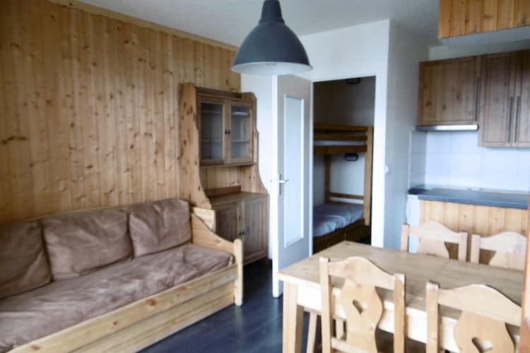 Appartement Frankrijk, Rhone-alpes, Val Thorens Appartement FR-73440-237